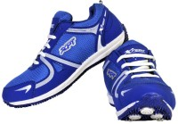 Xpert Doga 5 Blue Running Shoes
