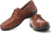 Clarks Un Cape6 Loafers: Shoe