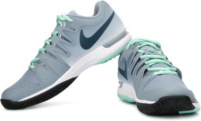 Nike Zoom Vapor 9.5 Tour Running Shoes