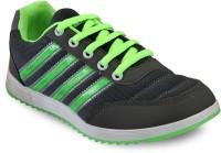 Zentaa Stylish Shoes ZTA-ONLS-105 Casuals