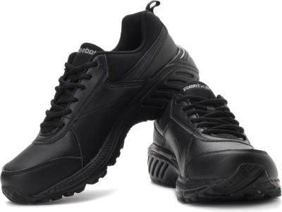 Buy Caris Kids School Shoes online