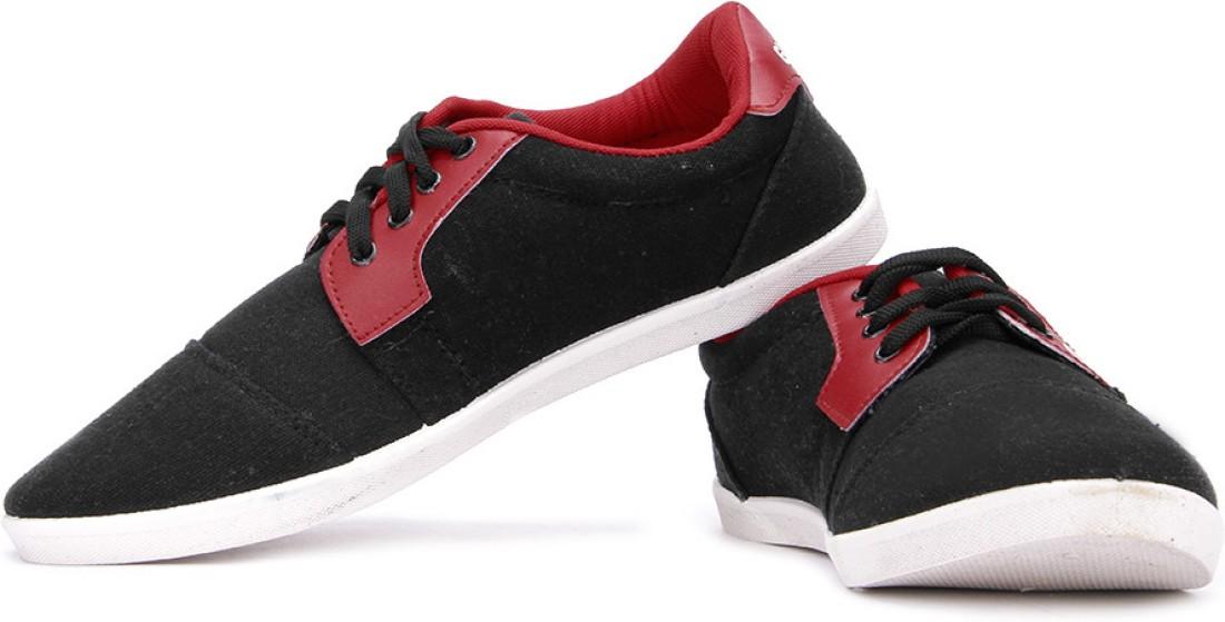Globalite Vintago Walking Shoes