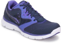 Nike Sports shoe SHOEEZ3MEPWG8KDN