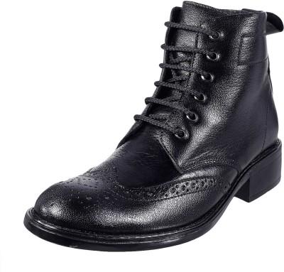 Clincher-Cli-1509-Boots