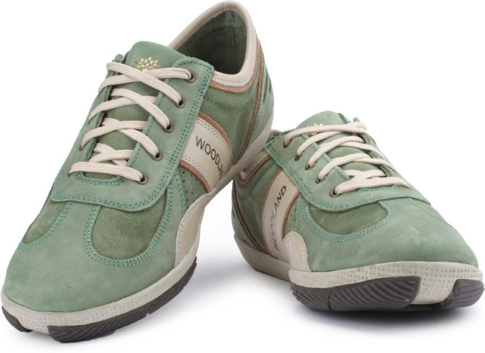 Woodland Sneakers SHOE8H8UHXC4NVUG