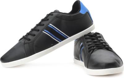 Globalite Triumph Sneakers