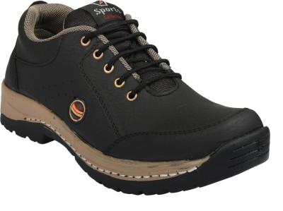 Muxyn Boots