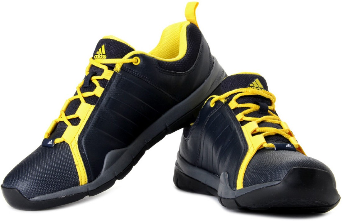 Adidas Outrider Outdoors Shoes SHOEYYFASP6QQE2M