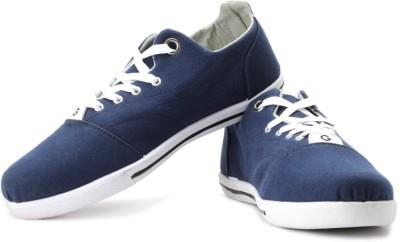Globalite Sneaker FX Sneakers