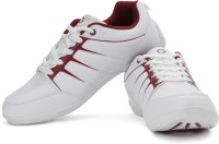 Globalite Spyder X Sneakers: Shoe