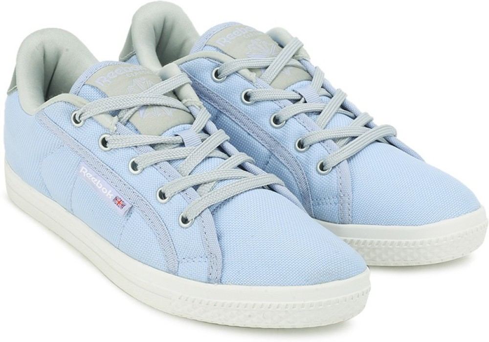reebok on court iv canvas shoes buy frozen lilac silver