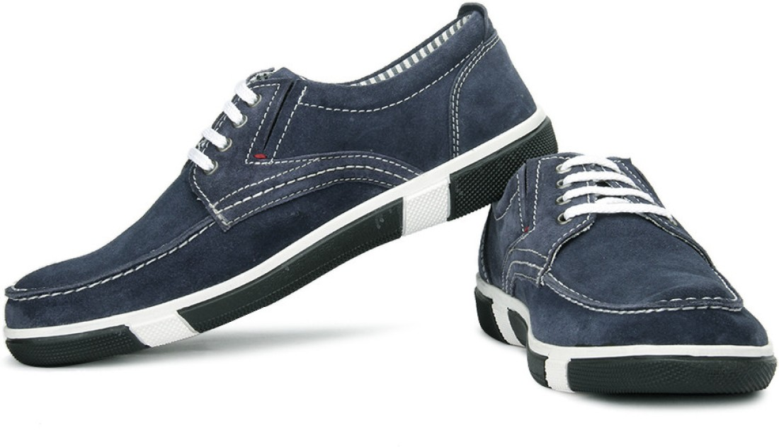 discontinued shoes online