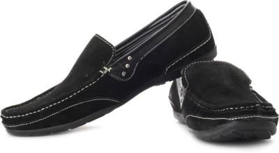 San Frissco Loafers