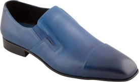 Kethini 1142 Party Wear Shoes
