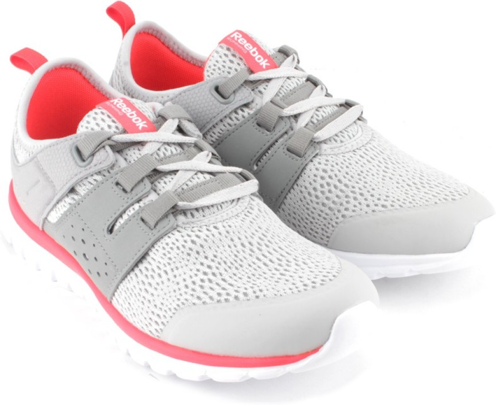 Reebok SUBLITE AUTHENTIC 20 Running Shoes