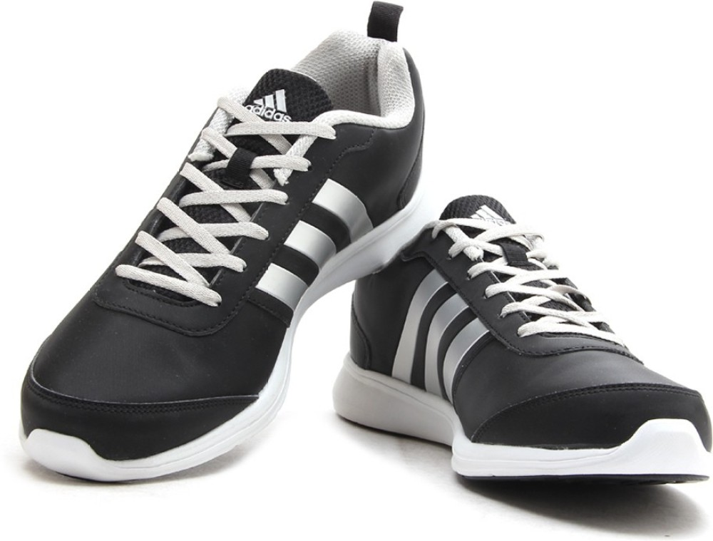Adidas ALCOR SYN 1.0 M Men Runni...