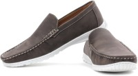 Pavers England Loafers: Shoe