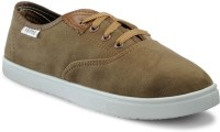 Yepme Men-Brown Casual Shoes