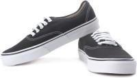 Vans Authentic Canvas Shoes: Shoe
