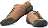 Buckaroo New Hoshi Outdoors: Shoe