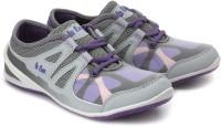 Lee Cooper Sneakers: Shoe