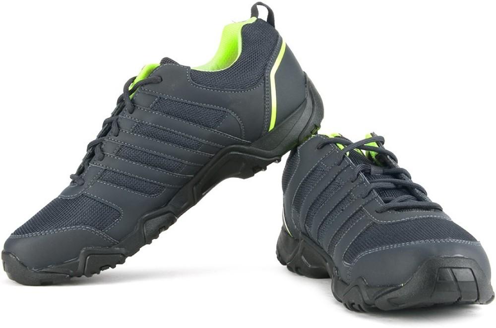 Adidas Ferric Rise Hiking Trekking Shoes SHOE45R5CVTG59HU