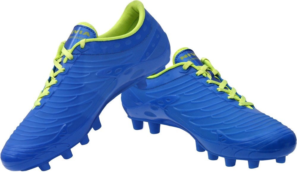 Nivia Dominator Football Shoes...