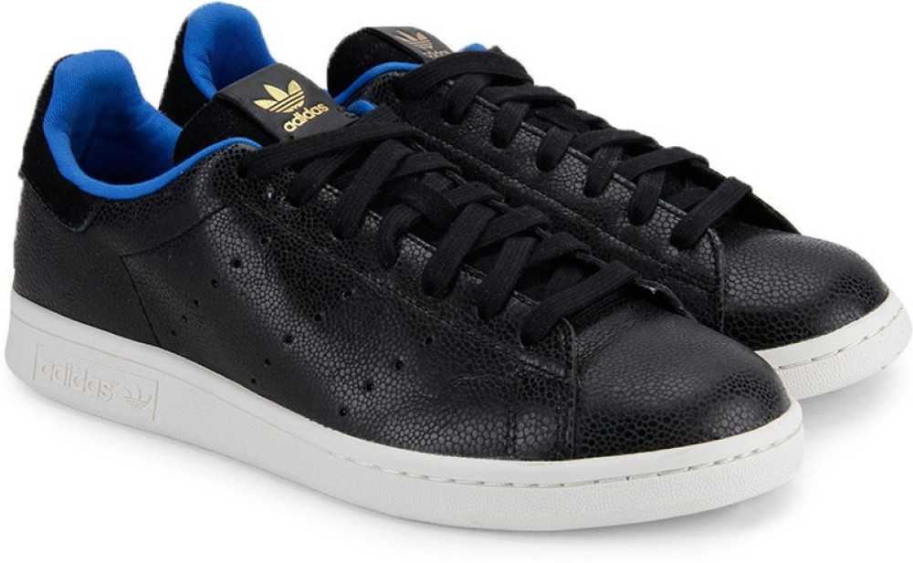 Adidas Originals Stan Smith Shark W Sneakers