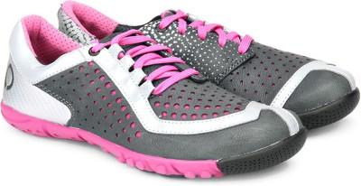 SKORA coupon: 70% Off SKORA Premium Running Shoes ...