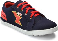 Zentaa Stylish Shoes ZTA-ONLS-028W Canvas Shoes