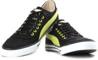 Puma 917 Lo 2 DP Canvas Sneakers