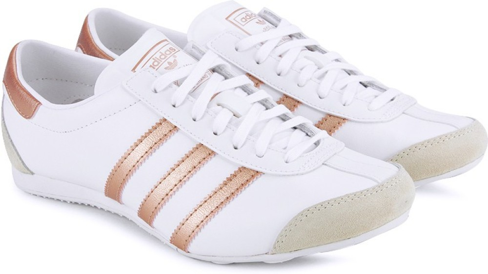 Adidas Originals Aditrack W Sneakers