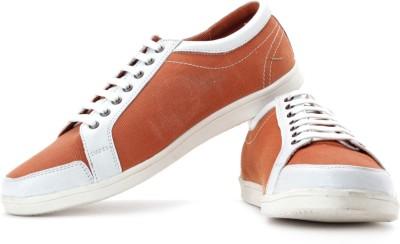 Style Centrum Sneakers