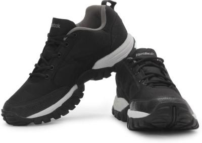 reebok sneakers online india