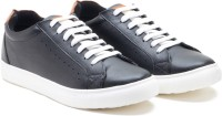 Franco Leone Casuals Black - SHOEKTM4XZER87CR