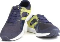 Puma FTR TF-Racer FR Running Shoes