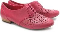 Clarks Henderson Sky Bellies: Shoe