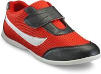 Zentaa Stylish Shoes ZTA-ONLS-099 Canvas Shoes