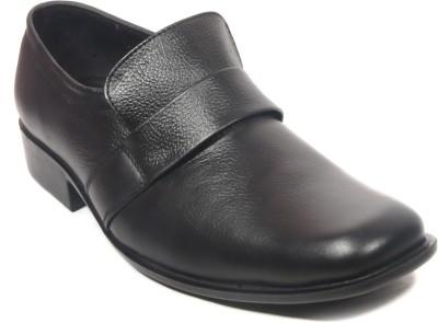 QBA Slip On Shoes