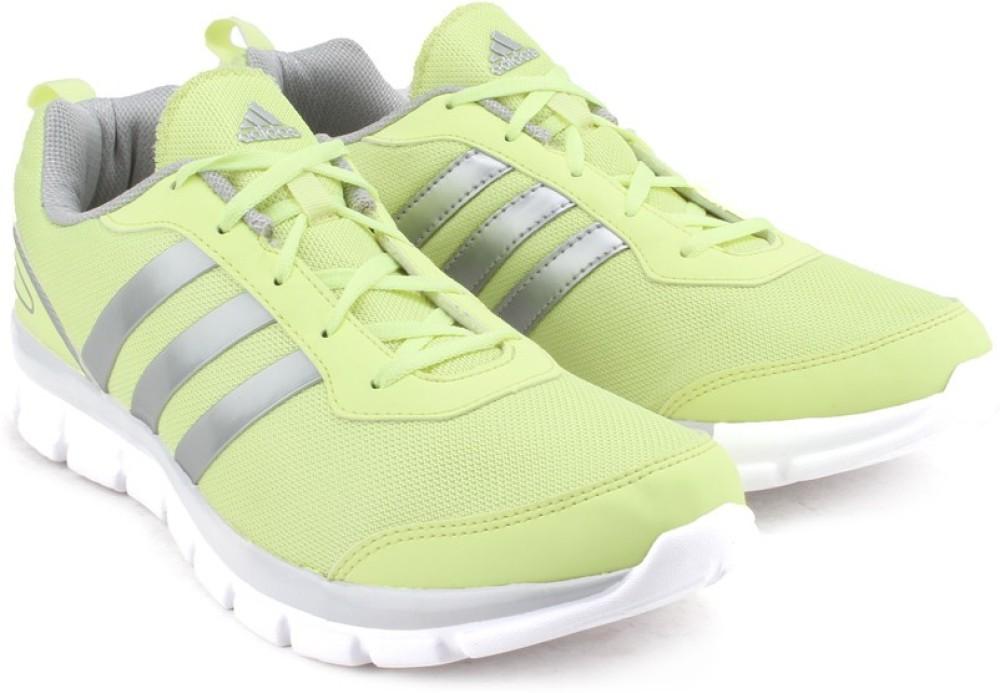 Adidas Marlin 20 W Running Shoes