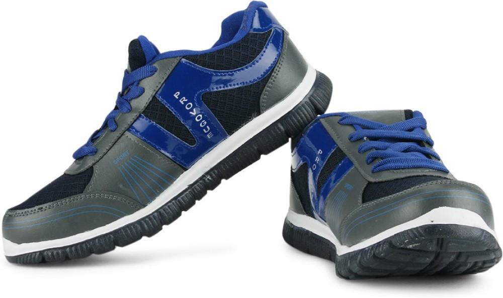 Provogue Sneakers SHOE4PQSQVGPE5XJ