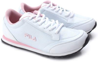 Fila Vapour Running Shoes