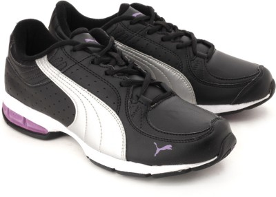 Puma Caliber 2 XT Running Shoes at Rs 2297 Only at Flipkart