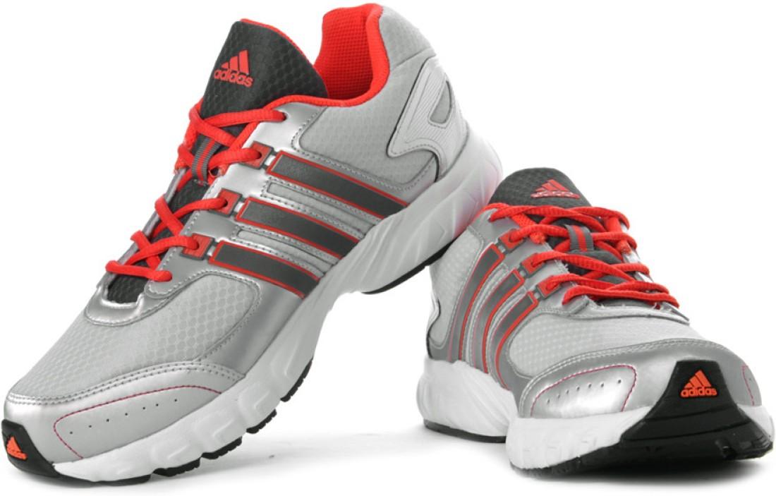 Adidas Neron M Running Shoes SHOE25GFAXPPTZRA