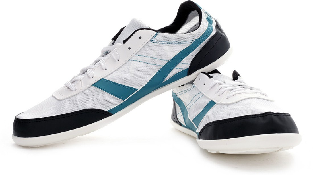 Buy Walking Shoes Online India