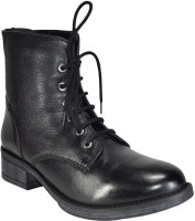 Valentino Valentino Women Causal Boots Boots - SHOEEPX9HXNB9XBC