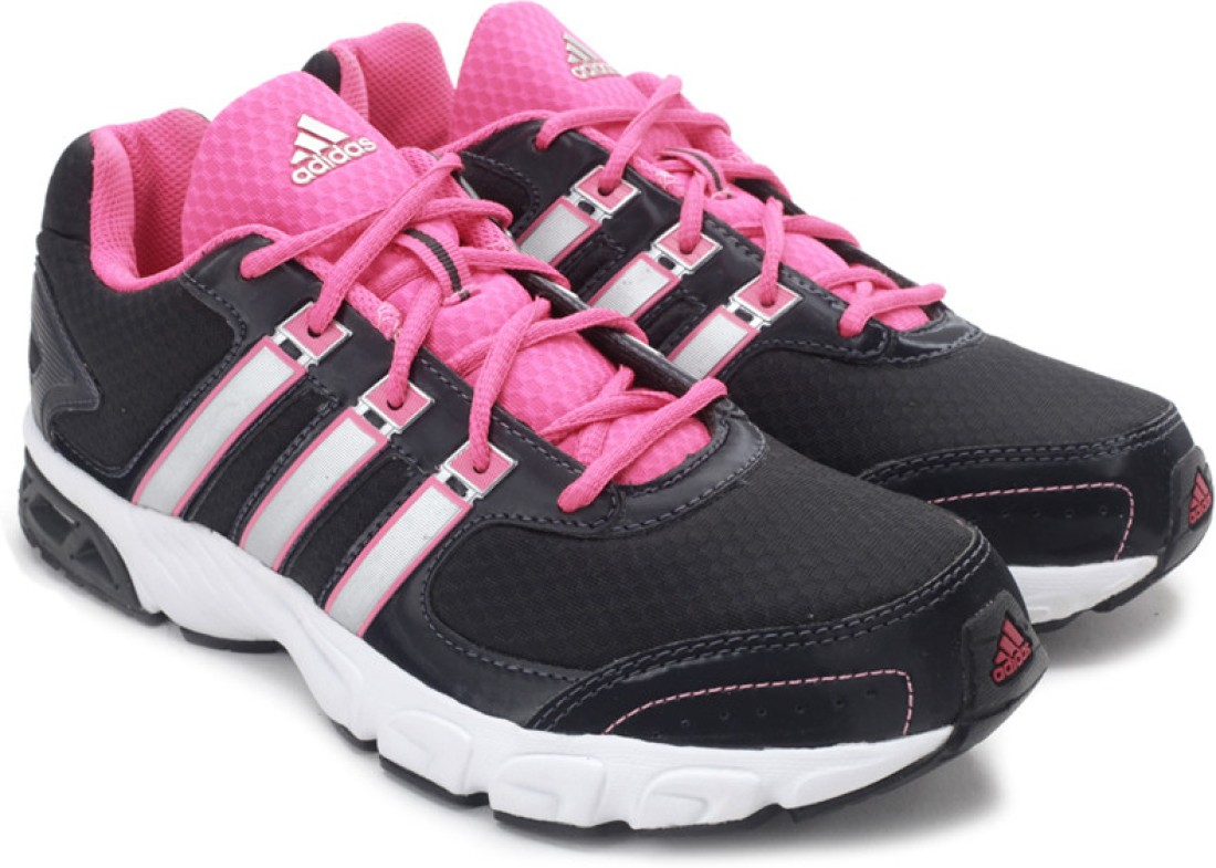 Adidas Neron W Running Shoes