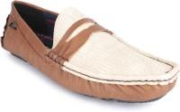 Wega Life Dulce Loafers