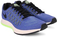Nike AIR ZOOM PEGASUS 32 Running Shoes