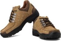 Woodland Outdoors Shoes: Shoe